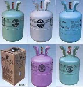 专业的制冷剂 冷凝器价格 乐至县美合贸易有限公司