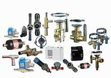 制冷配件批发 制冷设备联系方式 乐至县美合贸易有限公司