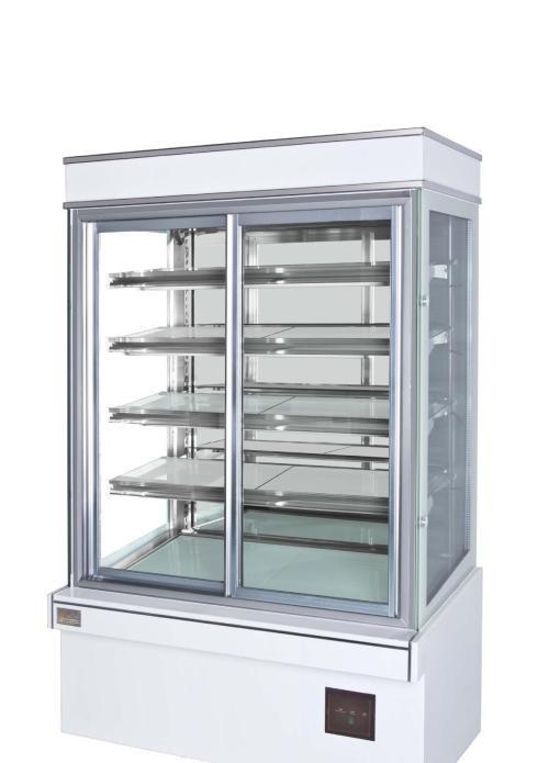 家用制冷设备/空调压缩机工作原理/乐至县美合贸易有限公司