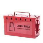 浙江锁具箱公司哪里好-温州市锁具箱定制-锁具箱哪里好