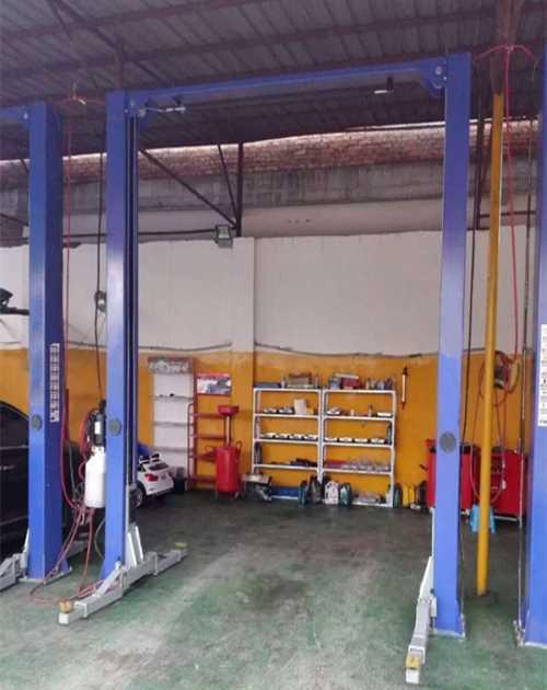 山东举升机定制-烤漆房过滤环保箱设备-山东众合环保设备有限公司
