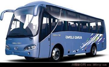 郑州到福州的长途大巴/郑州到银川大巴客车/郑州到银川长途大巴车