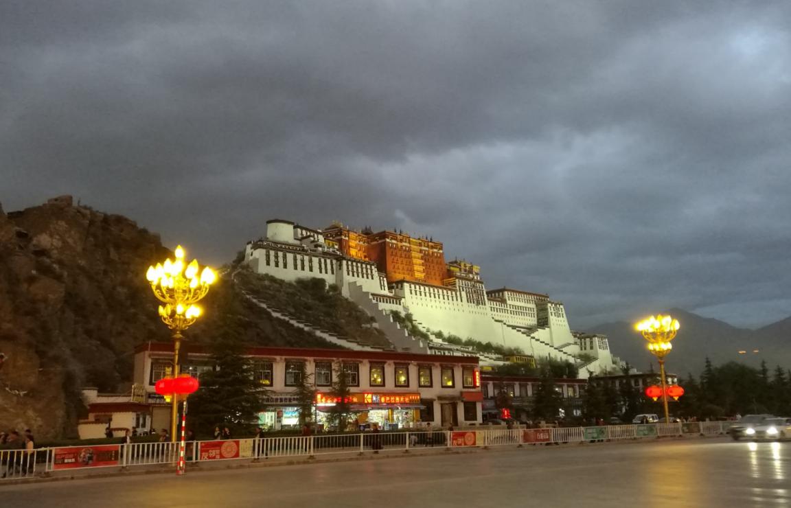 朝圣线路-朝圣报价-西藏朝圣活动