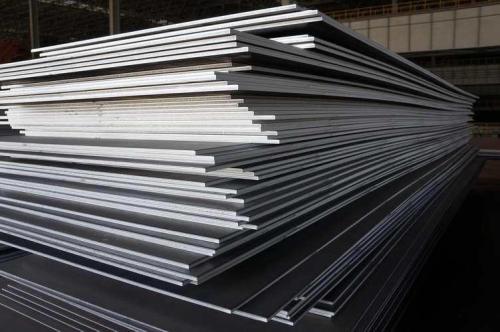 天津q345b钢板/q345b无缝钢管批发/天津天泰特钢管业有限公司