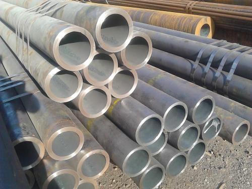 q345c无缝方管-q345b合金管批发-天津天泰特钢管业有限公司