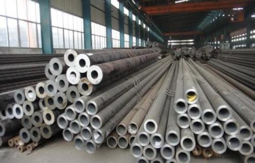 q345d无缝管厂家_20G钢管现货_天津天泰特钢管业有限公司