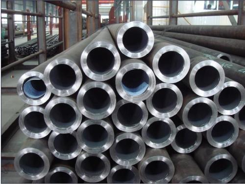 q345b合金管/天津无缝方管/天津天泰特钢管业有限公司