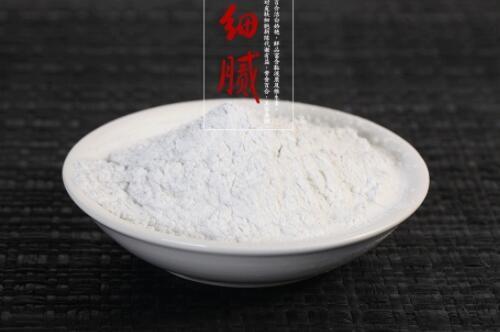 重庆百合粉图片 百合面批发 重庆市光能农业有限责任公司
