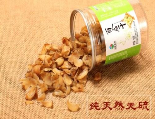 精选百合干哪里买/龙牙百合粉/重庆市光能农业有限责任公司