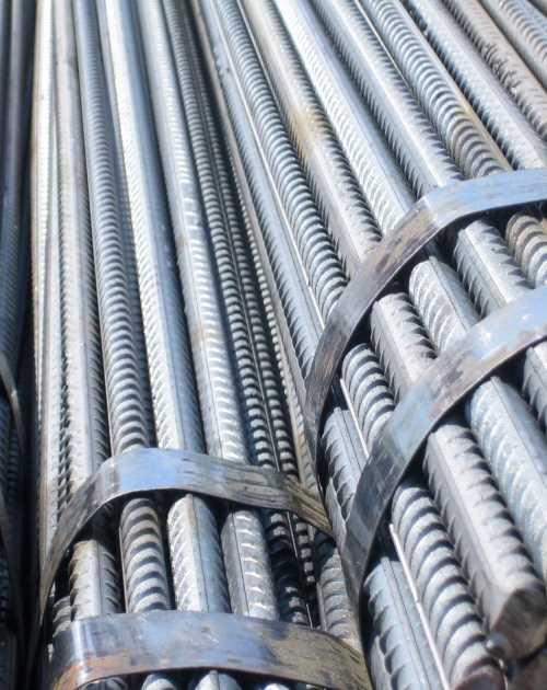 南充钢材 装饰材料价格表 南充添浩建材有限公司