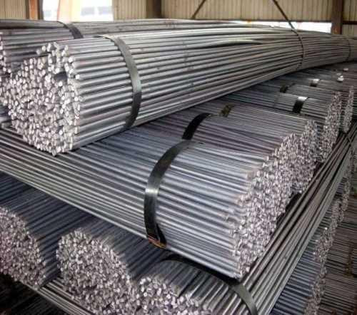全国各大钢材厂 定做塑料门窗多少钱 南充添浩建材有限公司