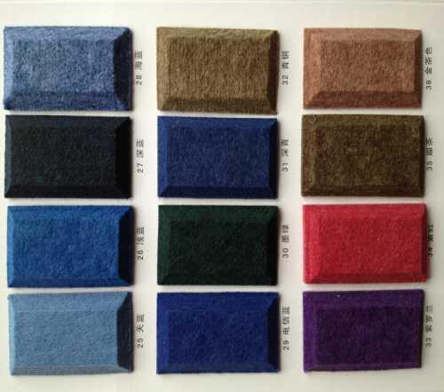 环保装饰资料零售市场 石膏线图片 南充添浩建材无限公司