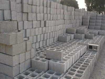 烧结空心砖_玻璃钢电力排管_南充添浩建材无限公司