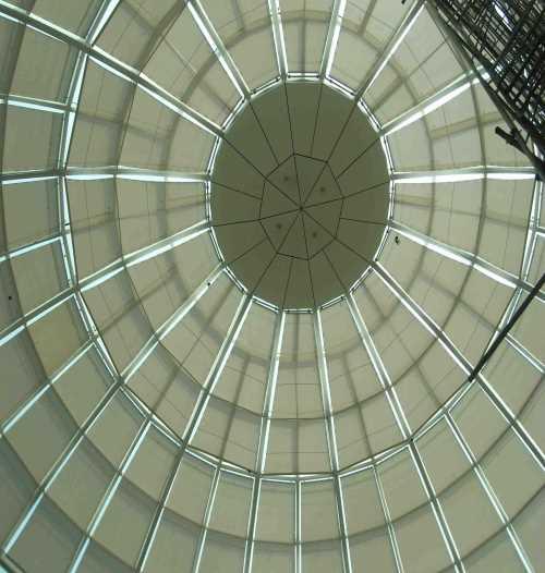 家用天棚帘定制价钱-优质窗帘零售-上海胜木窗饰无限公司