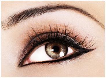 专业纹眼线多少钱_玉溪半永久定妆学校_昆明市盘龙区哇家美容服务部