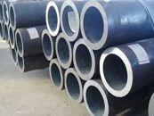 20石油裂化管/P5合金管/天津鑫矗钢铁贸易有限公司