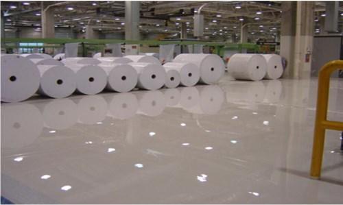 运动场聚氨酯地坪漆多少一平/混泥土密封固化剂地坪多少钱一平方/重庆麦瑞德装饰工程有限公司