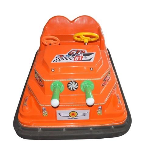 优质碰碰车-游乐园碰碰车报价-深圳市金盛优玩具有限公司