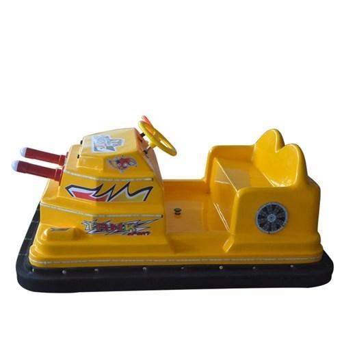 碰碰车代理-金盛优碰碰车价格-深圳市金盛优玩具有限公司