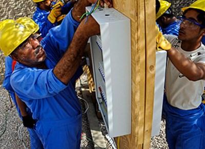 建工机电安装公司-仿古建筑公司-西藏云川建设工程有限公司
