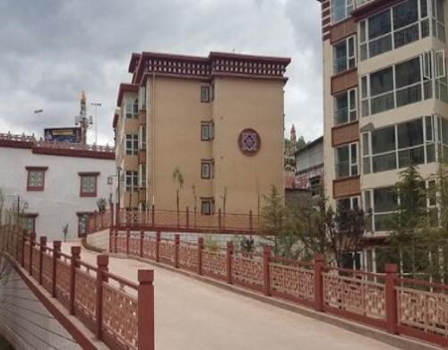 房屋建设费用_昌都建筑工程施工_西藏云川建设工程有限公司