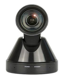 晨安视频会议-乌鲁木齐会议摄像机-深圳市维海德技术股份有限公司
