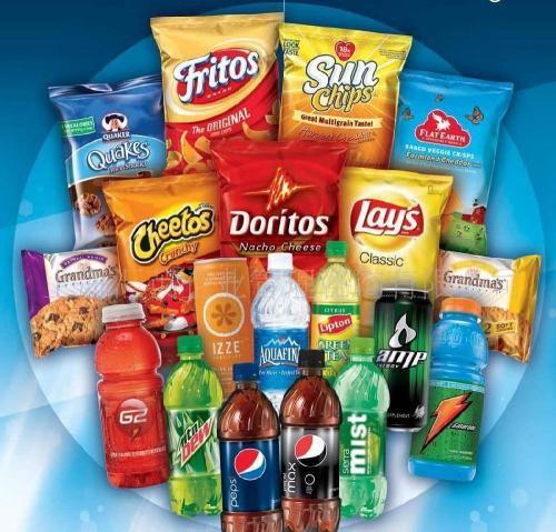 食品饮料代理加盟-平价的婴儿用品哪个牌子好-成都市纯伟生物科技有限公司
