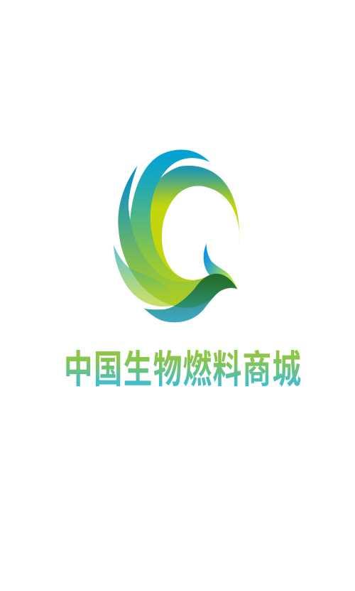中国生物燃料商城招商加盟平台_成都童车批发_成都市纯伟生物科技有限公司
