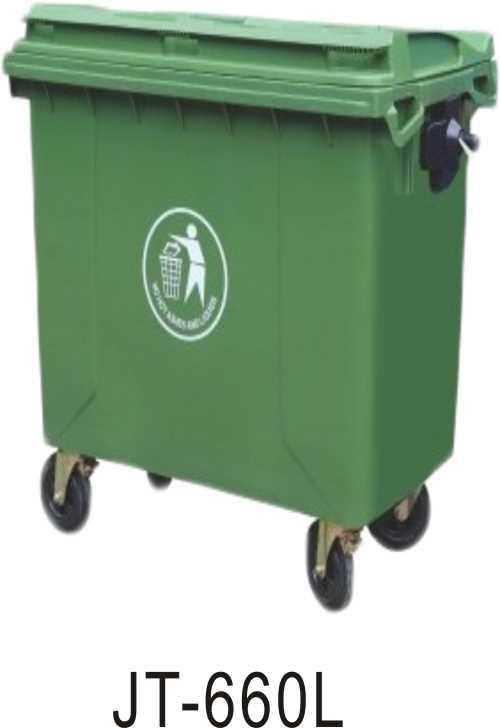 垃圾桶哪家好 南京户外垃圾桶哪家好 南京欧力佳仓储设备有限公司