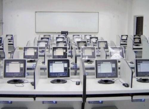 多媒体教学设备包括哪些/西藏多媒体投影机推荐/拉萨永佳音响电子有限公司