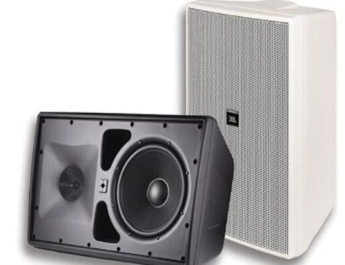 拉萨音响设备价格 拉萨多媒体投影机 拉萨永佳音响电子有限公司