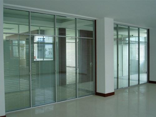 写字楼高隔间价格/进口高隔间价格/高隔间