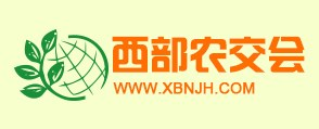 农产品招商加盟代理-苗木种植技术-重庆礼昊电子商务有限公司