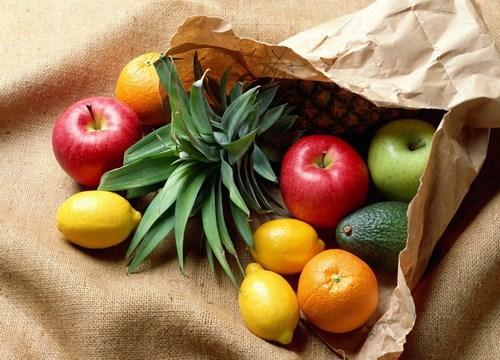 农产品生鲜水果求购信息 绿色农产品招商加盟展览会 重庆礼昊电子商务有限公司