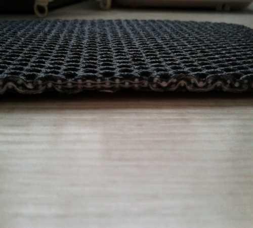 PVK皮带批发商_HT250皮带轮_上海静微传动设备有限公司