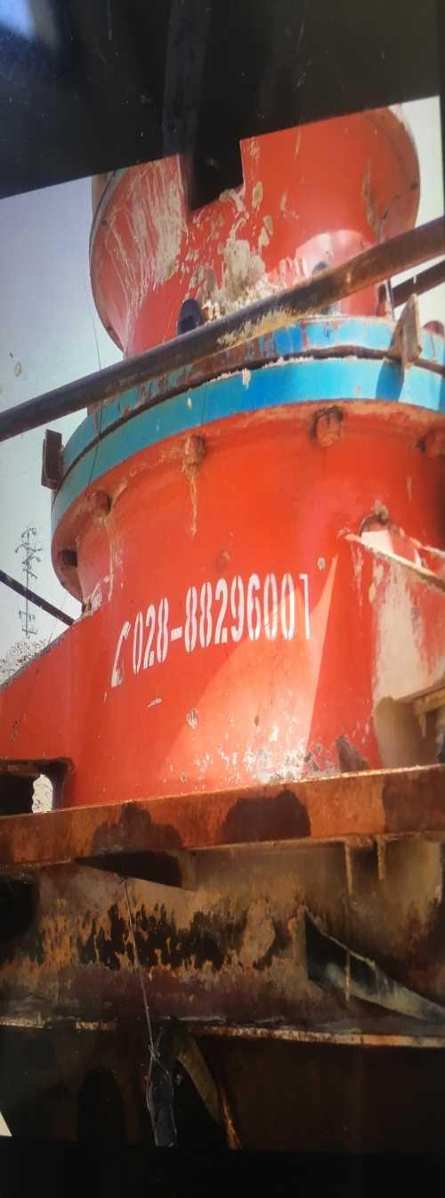 破碎机行业破碎专家-提供变压设备变压器高价回收变压设备-新疆门户投资管理有限公司