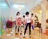 专业家政服务-育婴师培训好学吗-深圳市中家职业技能培训学校