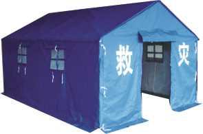 销售帐篷公司地址 雨衣厂家电话 成都鲁一商贸有限公司