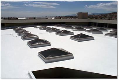 冷屋面多少钱一平-环氧自流平地坪修补-重庆麦瑞德装饰工程有限公司
