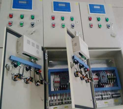 防爆分析小屋控制系统哪家好-四川脉冲控制仪-新乡市三诺电器有限公司