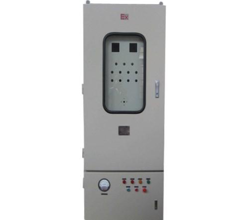 控制柜供应商 山西脉冲控制仪 新乡市三诺电器有限公司