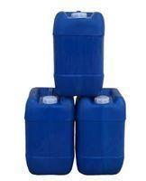 除垢剂的主要成分_缓蚀除垢剂_廊坊顺淼化工有限公司
