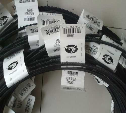 美国gates齿形带_Z型皮带轮_上海静微传动设备有限公司