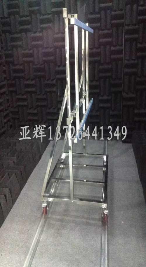 专业的静音箱生产厂家 工厂噪声治理隔音罩 东莞市亚辉环保设备有限公司