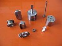 CNC深圳加工厂 深圳CNC铝产品加工 加工公司