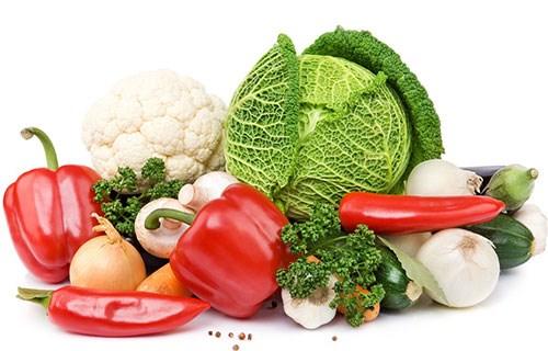 其他未分类绿色有机食品有哪些品牌厂家直销 高品质新品石榴在哪里买诚信经营