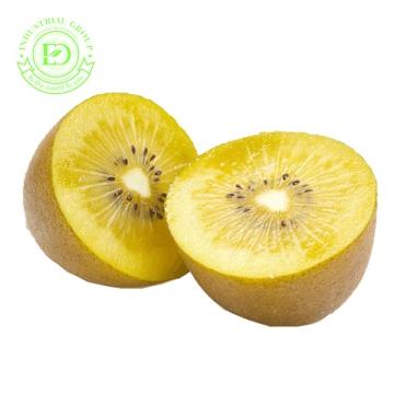其他生鲜水果新鲜猕猴桃在哪里买 我们推荐新品石榴商城服务商