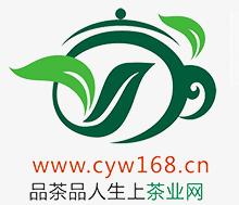 重庆金佛禅茶投资股份公司