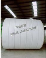 减水剂储罐/化工储罐价格/新乡市平安容器厂