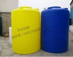 50吨平底立式圆罐-立式化工罐厂家-新乡市平安容器厂
